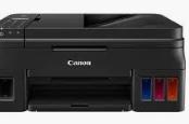 Canon Pixma G2915 Drivers Download