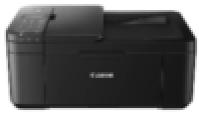 IJ Start Canon Pixma TR4560