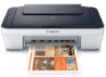 Canon Pixma MG2922 Printer Driver Download