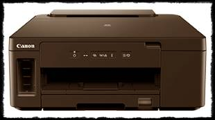 IJ Start Canon GM2070 Driver Download