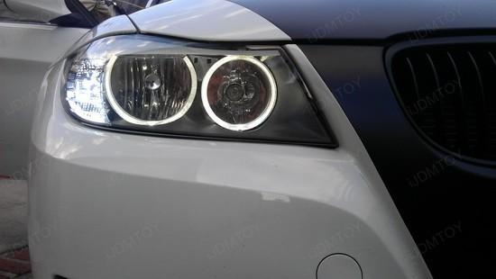 E90 Angel Eyes 3