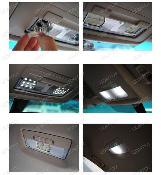 Wiring Diagram Together With Chevy Dome Light Wiring Diagram