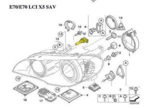 MotoringMax | Boutiques eBay