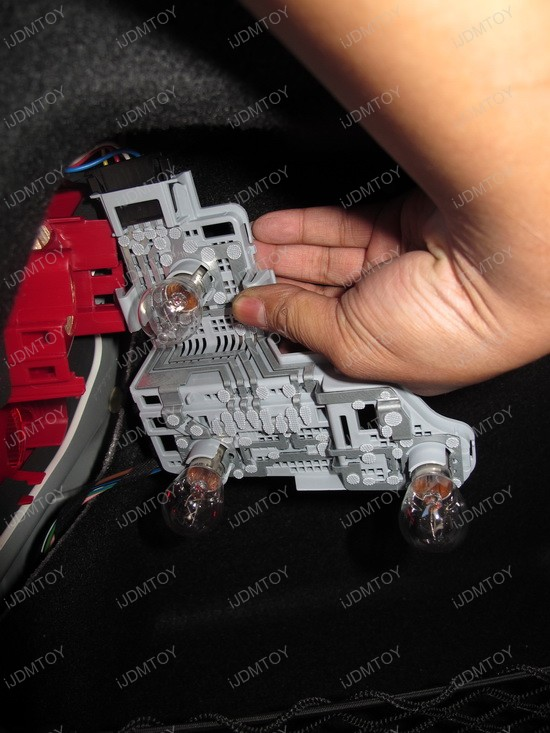 Gm 3 Wire Tail Light Socket Wiring Diagram Find Image Into This Blog