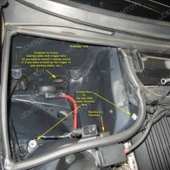 2003 Mitsubishi Eclipse Infinity Radio Wiring Diagram Amplifier Install Stereo Harness Www Nissan Aux Input Get Free Image Amp