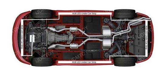 Race Car Wiring Harness Kit Wiring Diagrams Mashups Co