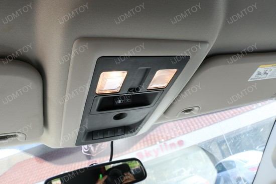 Auxiliary Lights Wiring Problem Ford Bronco Forum