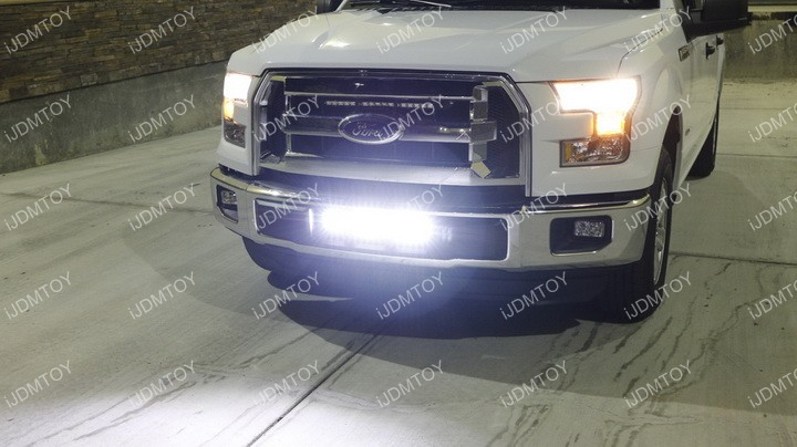 ez wire harness diagram 2006 gmc sierra bose audio wiring how to install ford f-150 led light bar