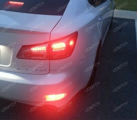 Lexus-IS250-IS350-LED-Bumper-Reflector-03.jpg