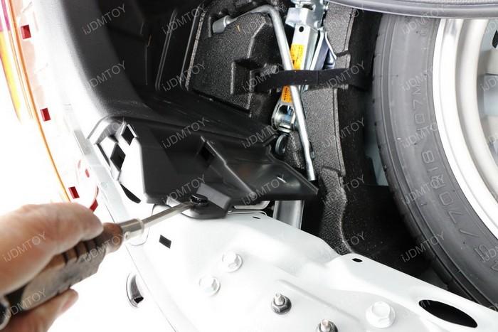 Mazda 3 Fog Light Wiring Harness Free Download Wiring Diagrams