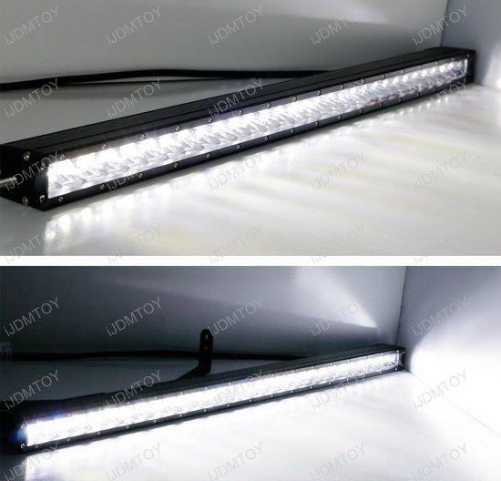 Wiring Up Light Bar Offroad Gmtnation