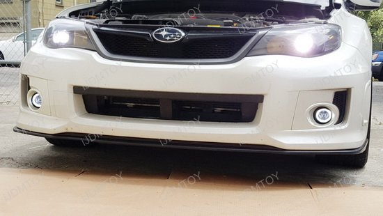 With Moreover Subaru Headlight Wiring Diagram On Wiring Diagram