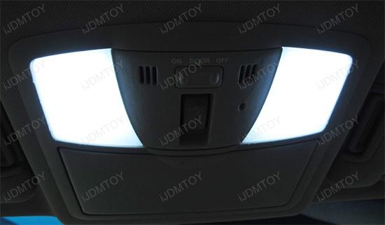 Maxima Led Lights
