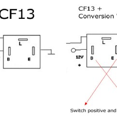 Electronic Flasher Unit Wiring Diagram Swm 3 Indicator Relay Schematic Gom Vipie De U2022
