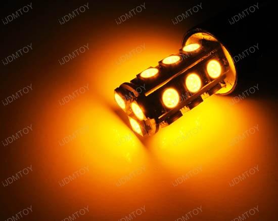 7440 7441 7443 7444 T20 LED Bulbs