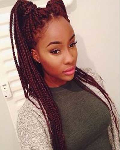 the top natural hair colors for summer 2015 ijeoma kola