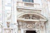 Duomo Milano | KlassyKinks.com