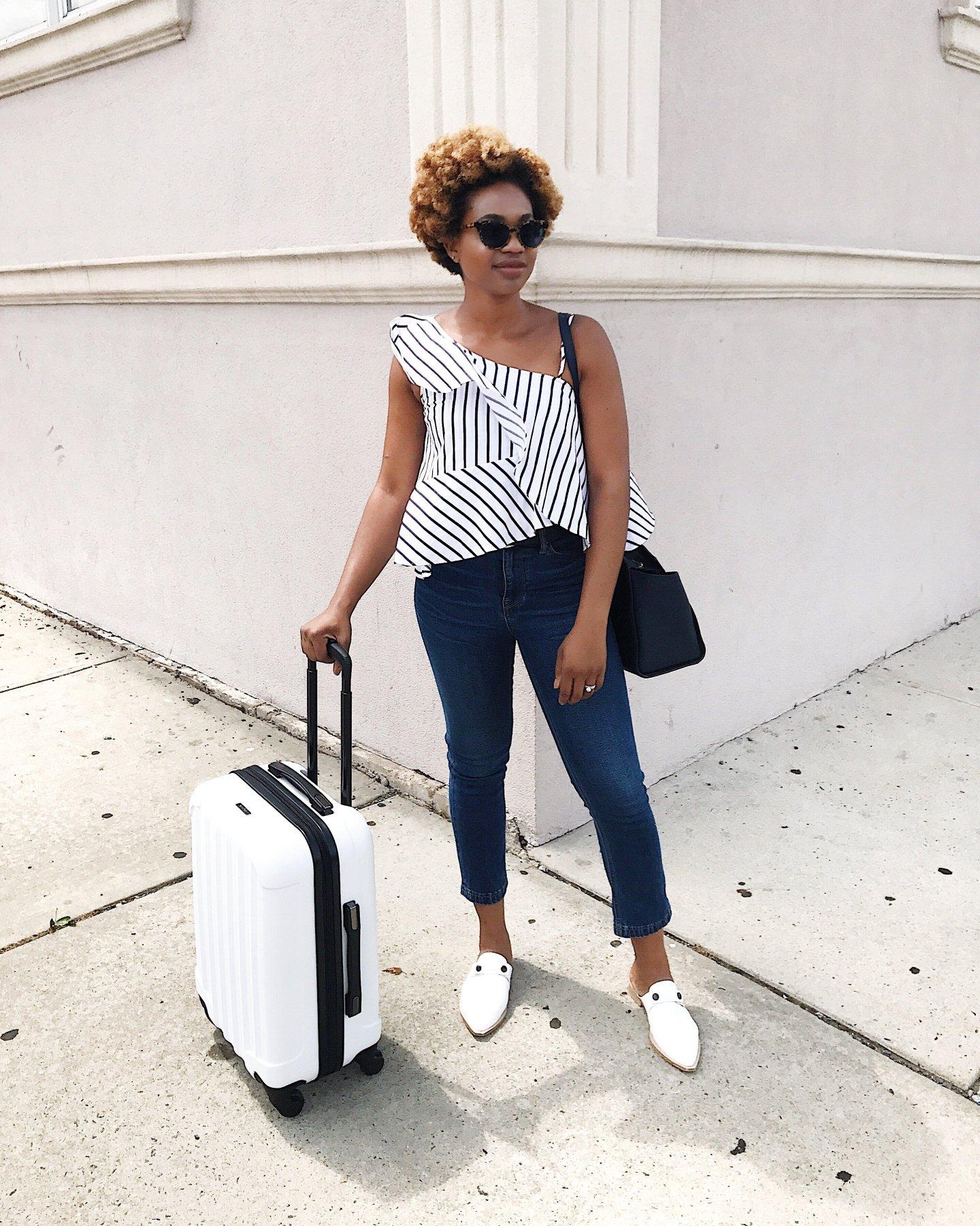 genius pack apex, travel style