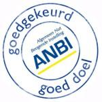 ANBI-goedgekeurddoel
