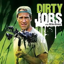 dirty_jobs