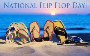 national_flip