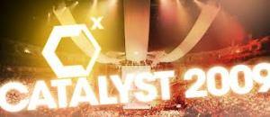 catalyst_2009