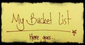 my_bucket_list