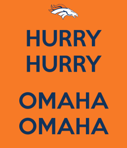 hurry-hurry-omaha-omaha-1
