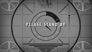 stand_by