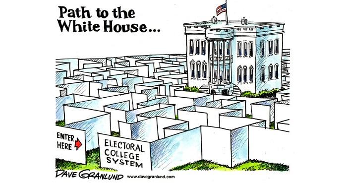 elect2