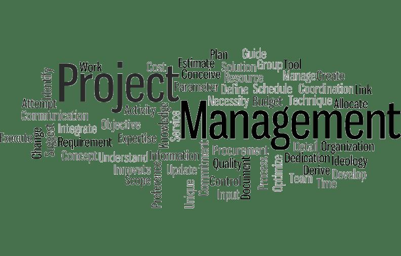 International Journal of Management studies and Social