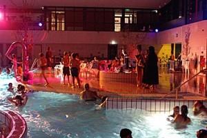 zwembad de heerenduinen 2