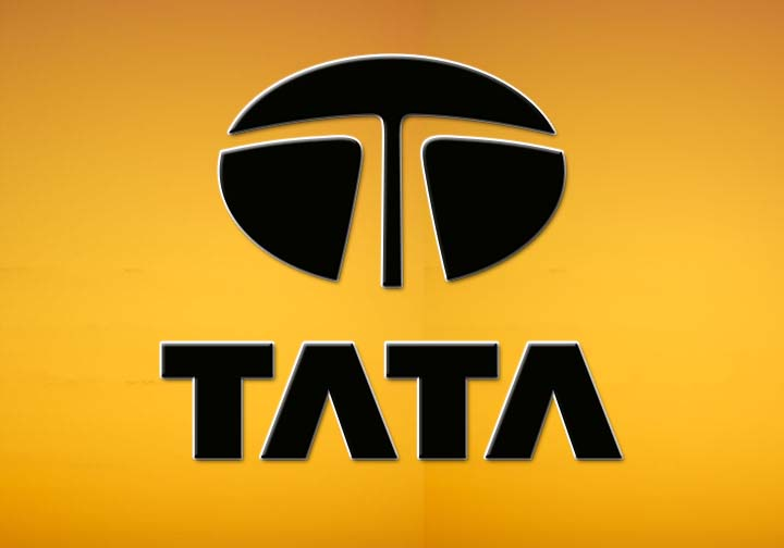 ThyssenKrupp neemt belang in Tata Steel IJmuiden
