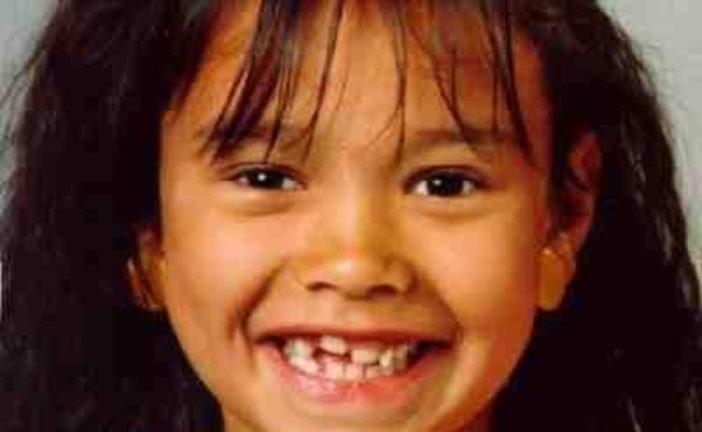 Inzamelings actie onderzoek vermissing Cheryl Morriën