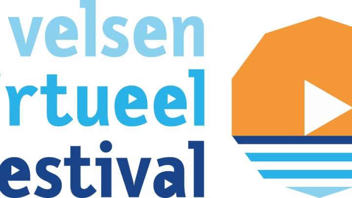 Velsen Virtueel Festival verbindt lokale evenementen.