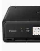 IJ Start Canon PIXMA TS5010