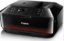 Canon Pixma MX922 Driver Software & Manuals Download