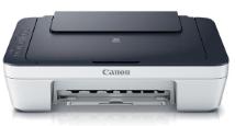 Canon Pixma MG2922 Wireless Inkjet Driver Download