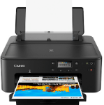 Canon Pixma TS702 Driver Software Download