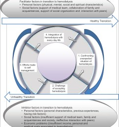 original article the process of transition to hemodialysis a grounded theory research [ 1210 x 1496 Pixel ]