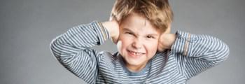 Vom Kind aus denken! Kinder und Jugendliche stärken