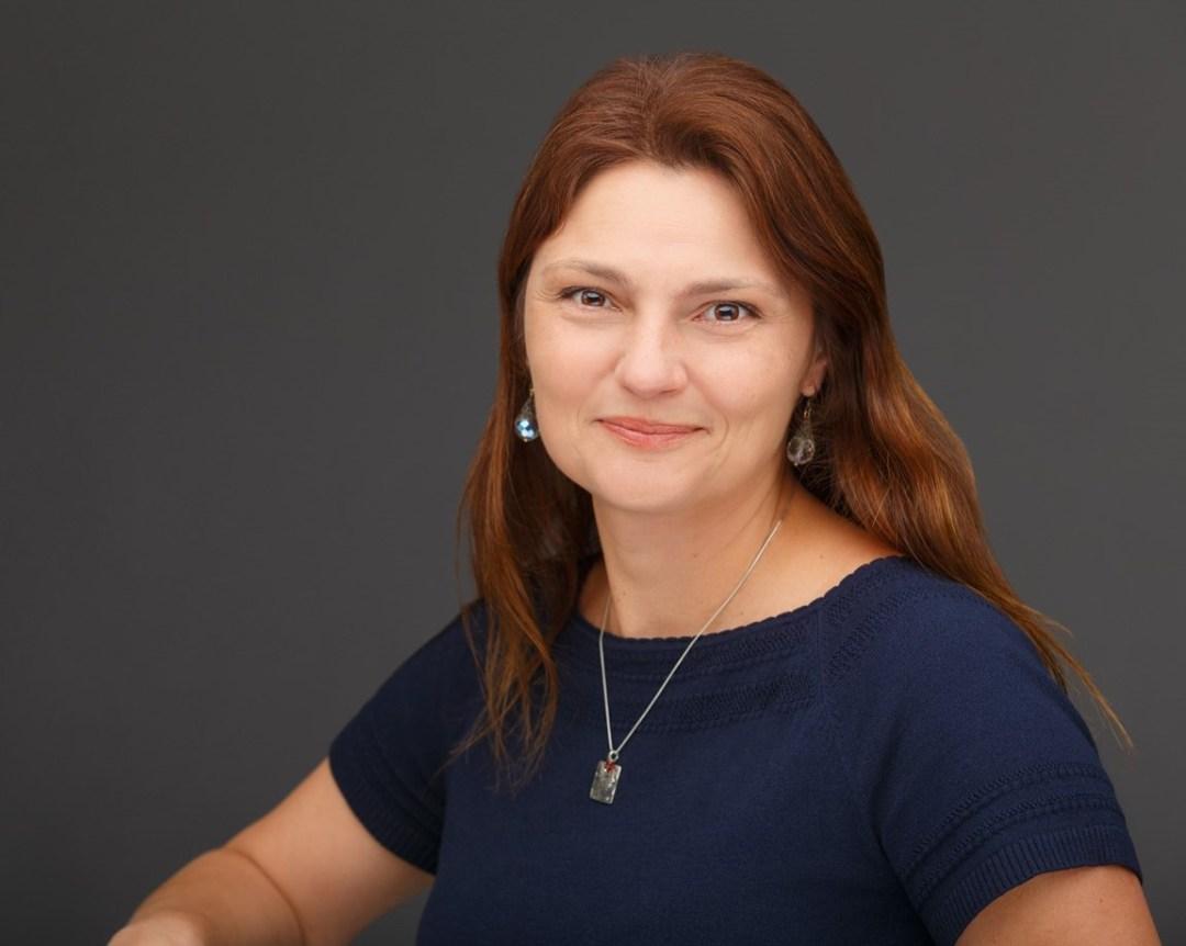 Leticia Maura Capriotti