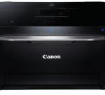 Canon Pixma MG8220 Drivers Download
