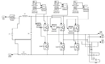 Solar Pv Wiring Diagram, Solar, Free Engine Image For User