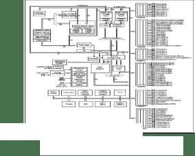 Diagram Of Hygrometer, Diagram, Free Engine Image For User