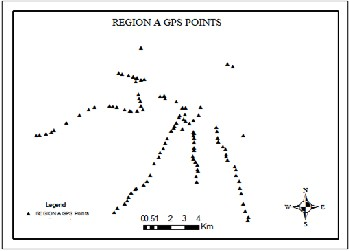 Assessing Vertical Accuracy of SRTM Ver 4.1 and ASTER GDEM