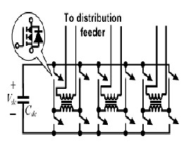 Uninterruptible Power Supply Schematic Power Conditioner