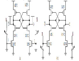 DESIGN OF HIGH SPEED AND LOW POWER SENSE AMPLIFIER FOR