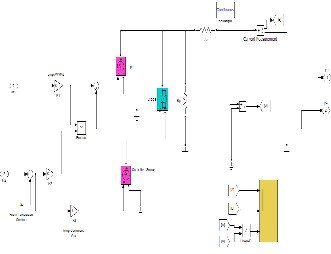 Solar Panel Diode Solar Panel Ugly Wiring Diagram ~ Odicis