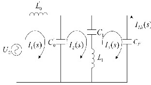 Design and simulation of Hybrid Active Power Filter using